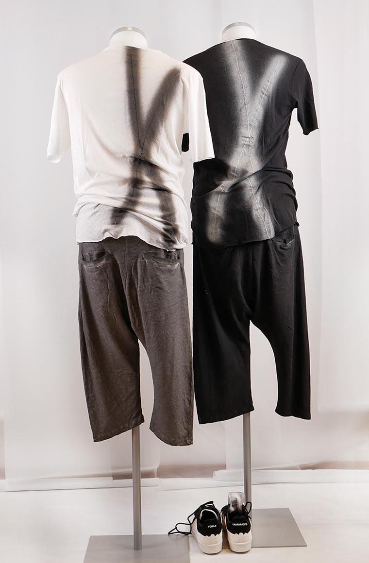 männer-outfit 1015