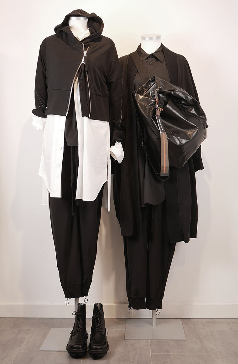 Frauen-outfit 146