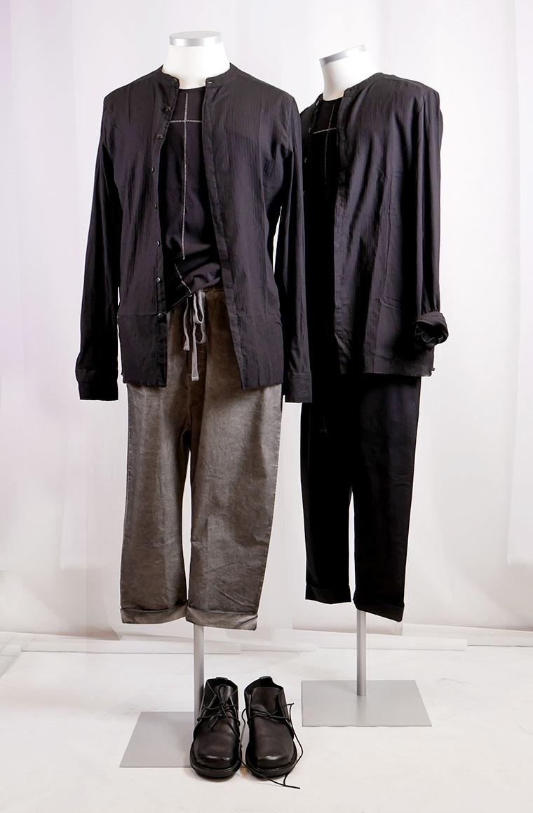 Männer-outfit 1006