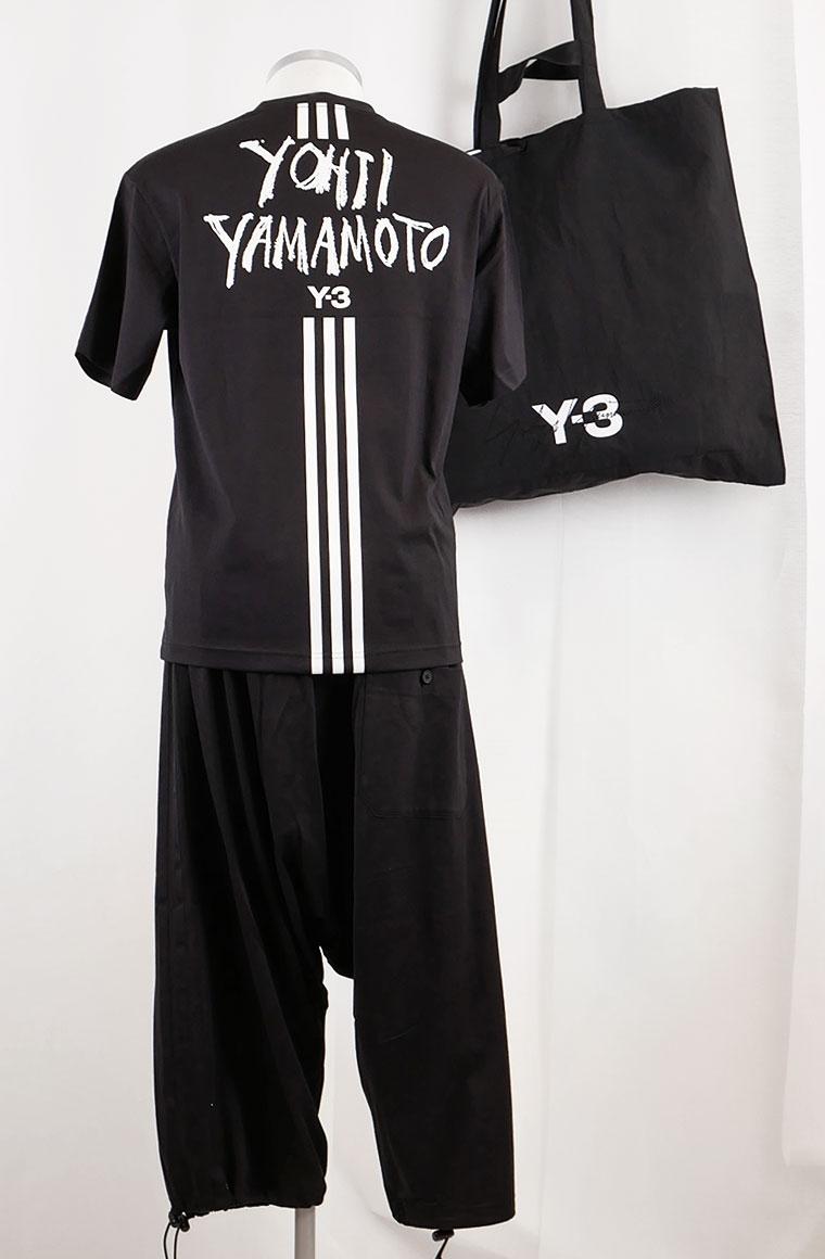 männer-outfit 1012