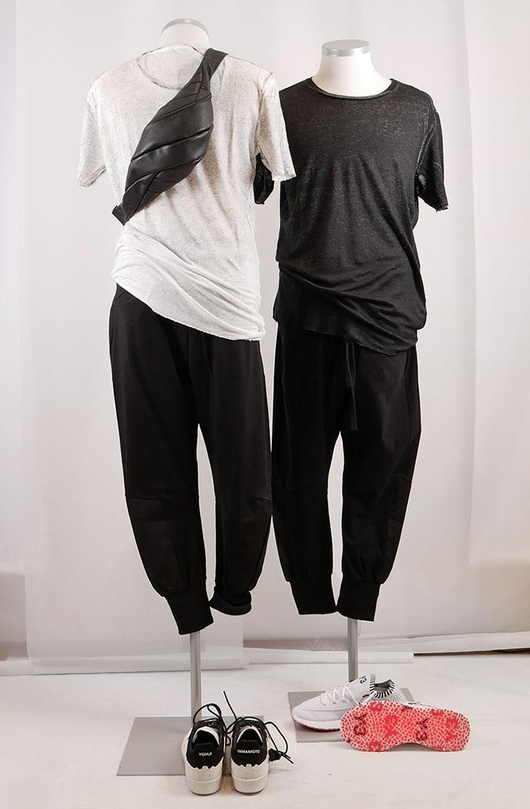 männer-outfit 1013