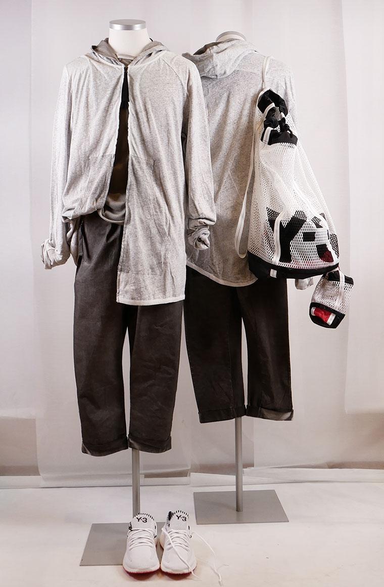 männer-outfit 1010