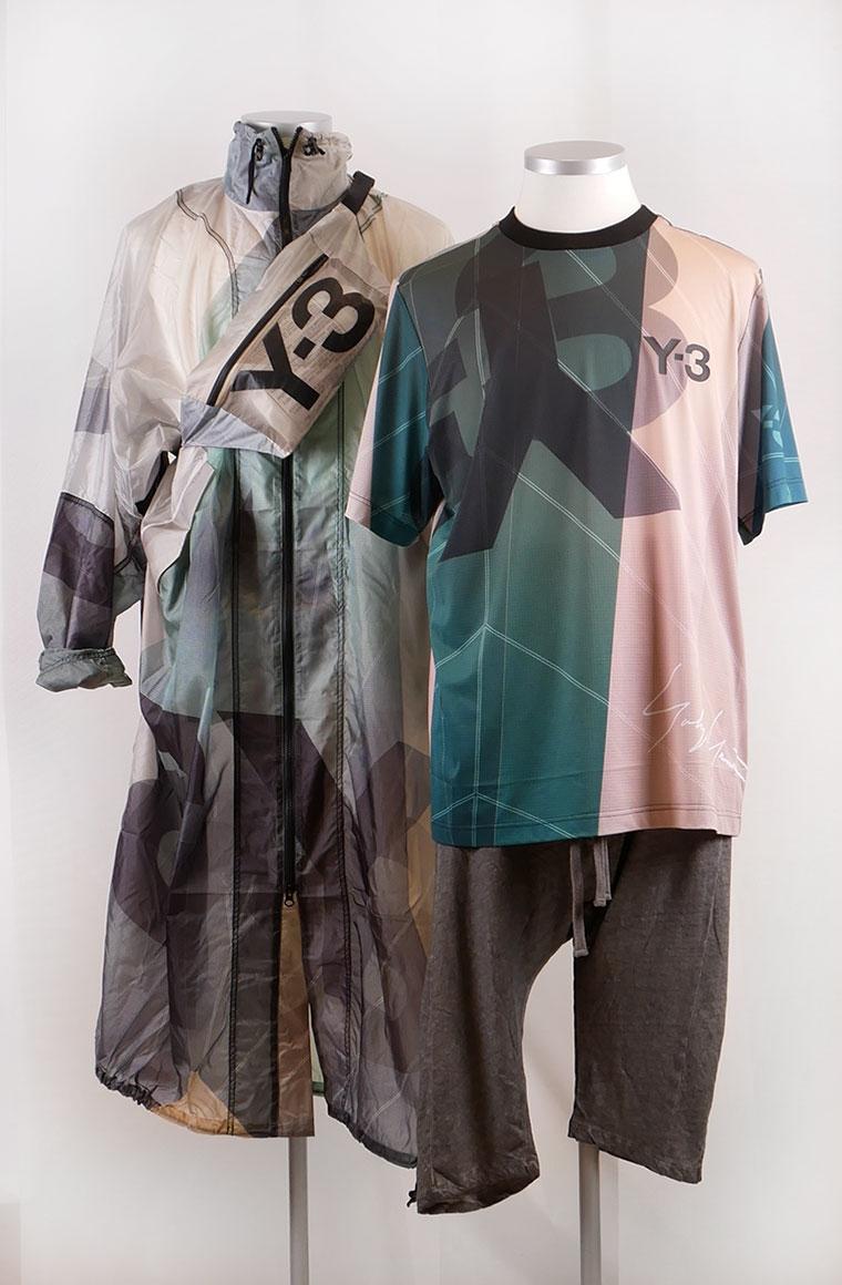 männer-outfit 1011