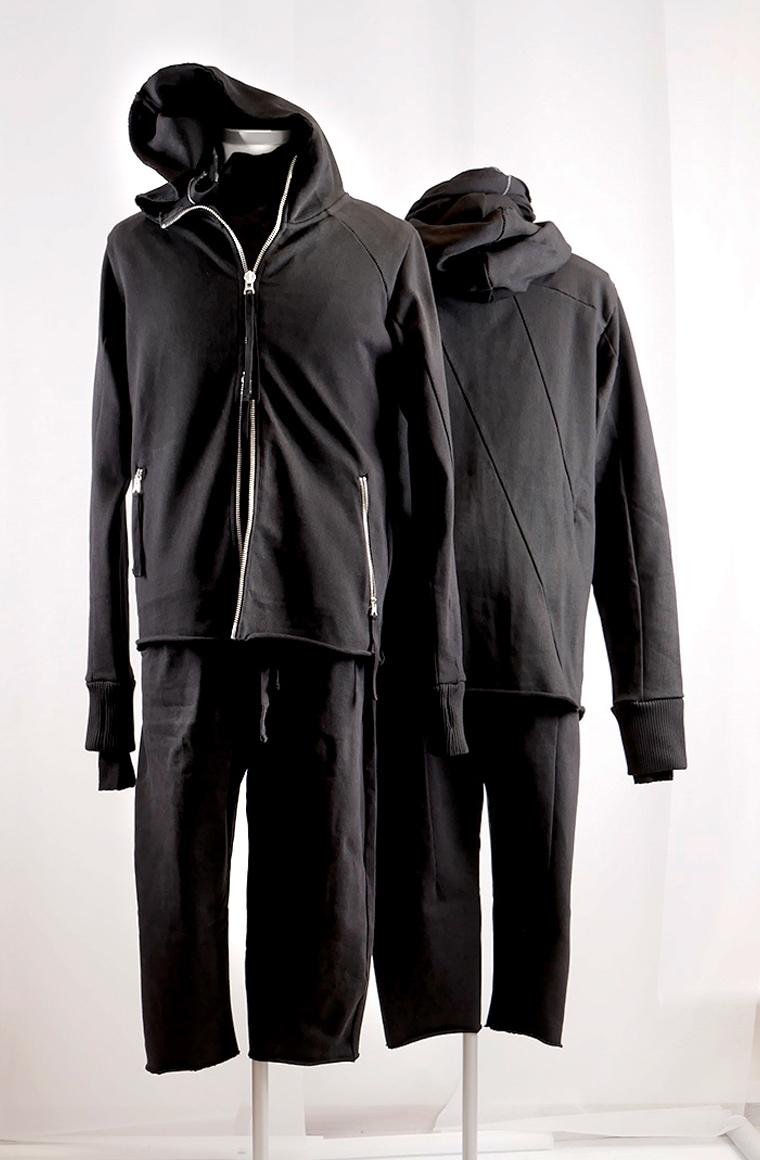Männer-outfit 1007