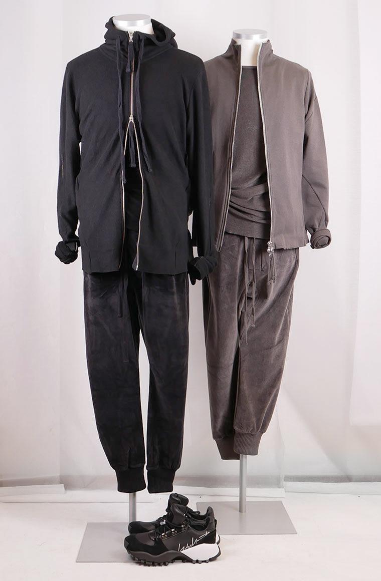 Männer-outfit 1018