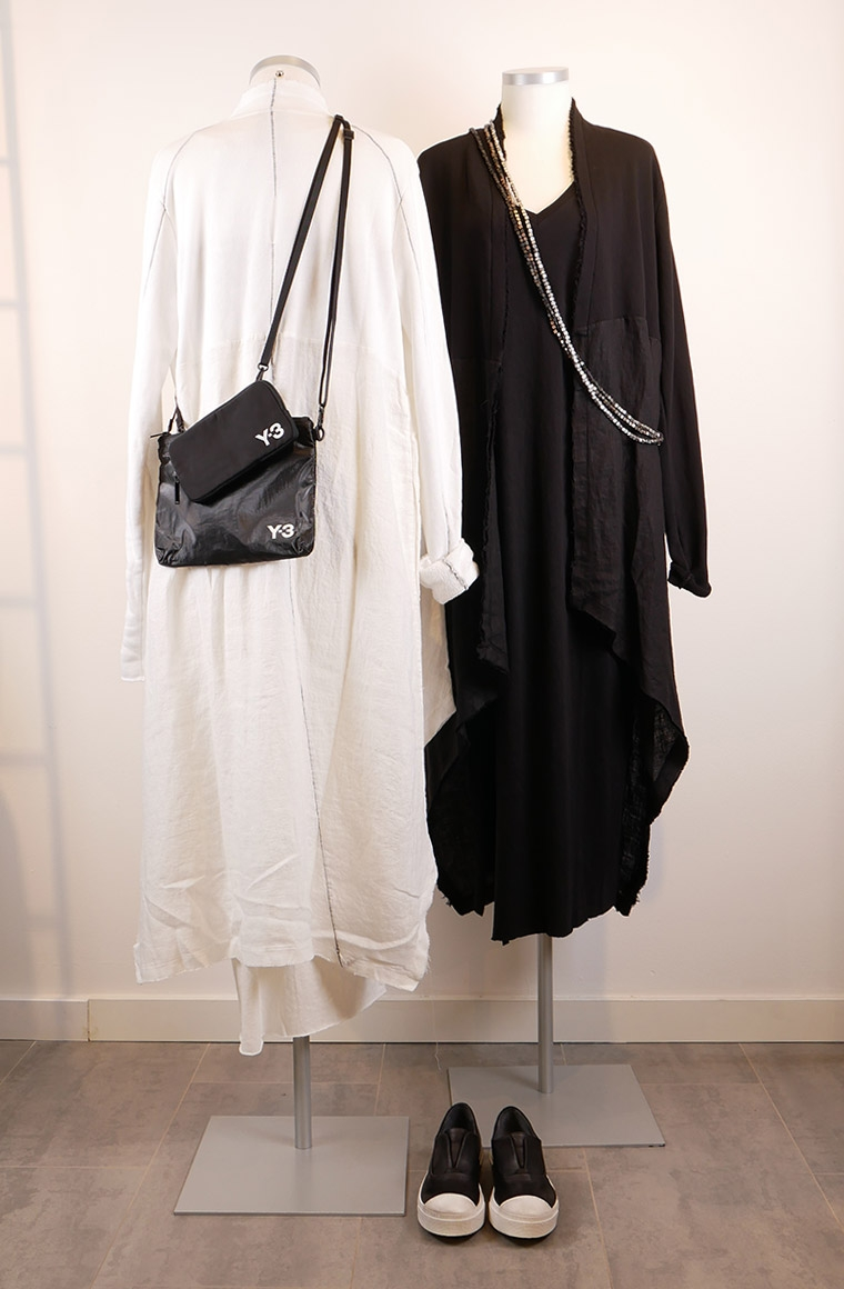 Frauen-outfit 142