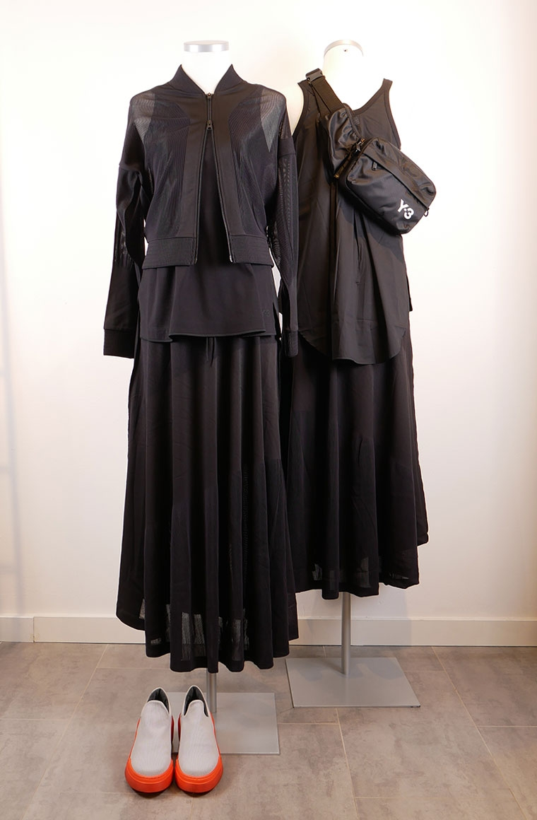 Frauen-outfit 141