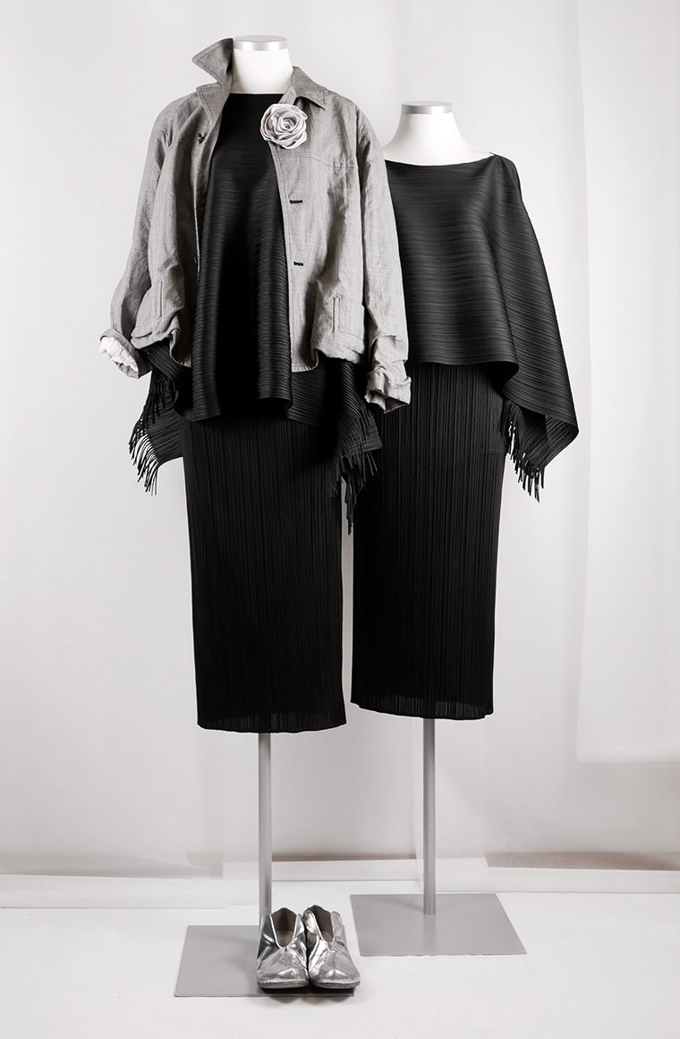 Frauen-outfit 106