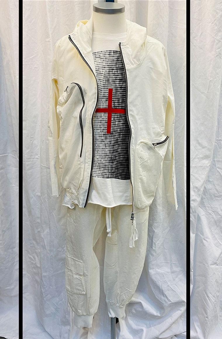 Männer-outfit 1019
