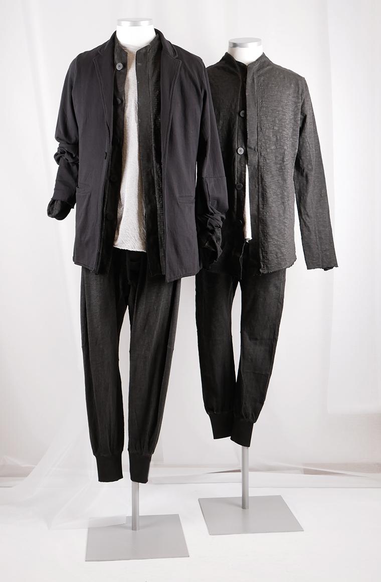 Männer-outfit 1002