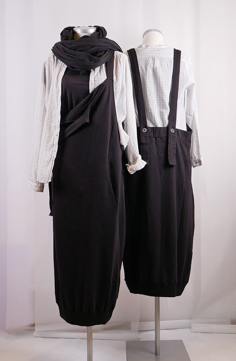 Frauen-outfit 128