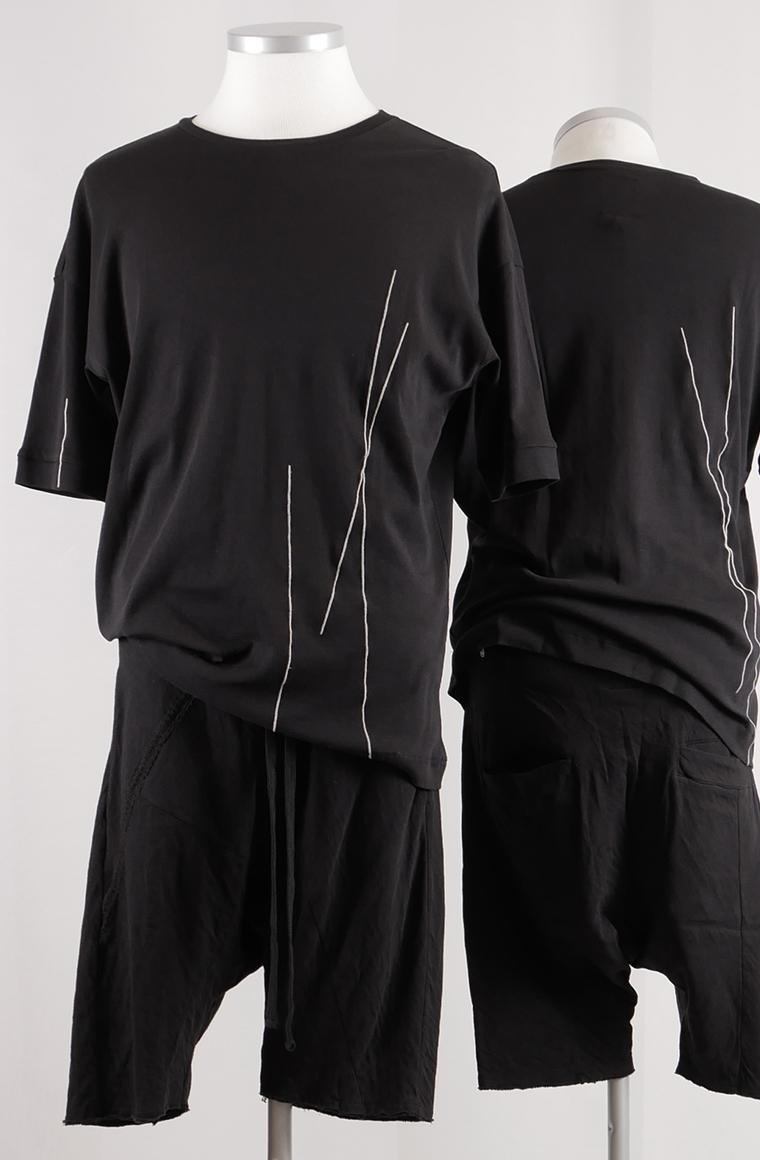 männer-outfit 1003