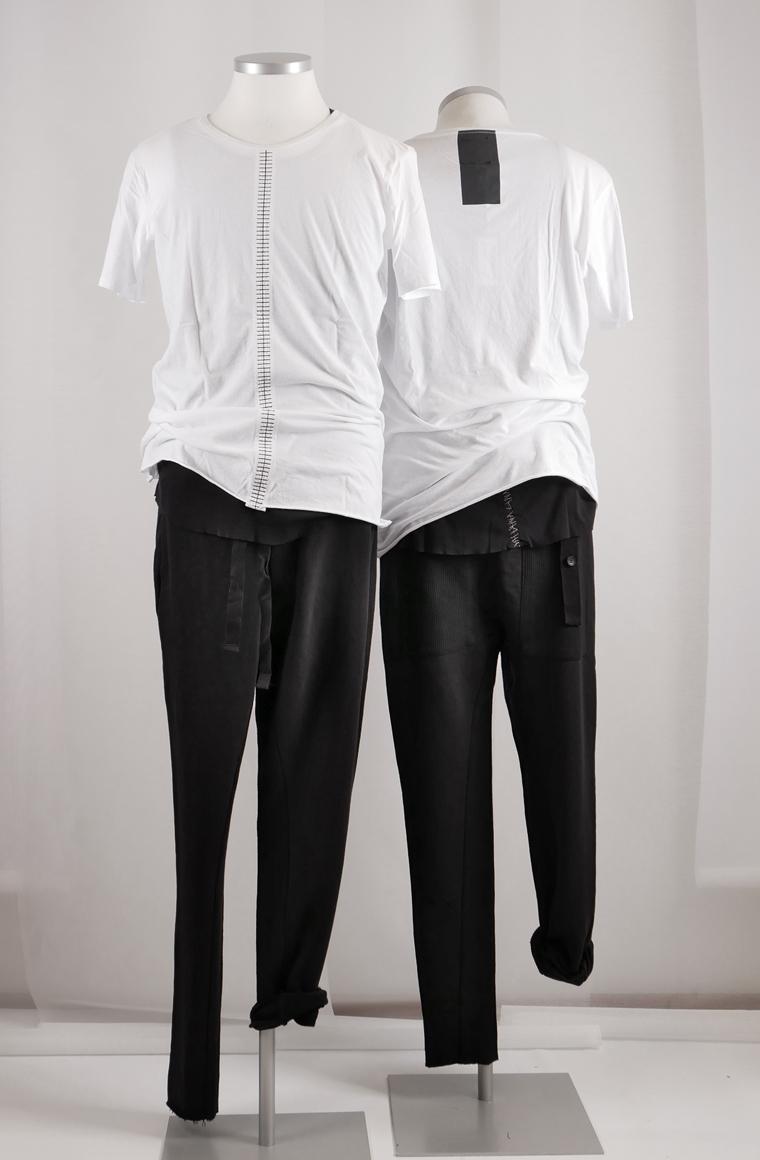 männer-outfit 1004