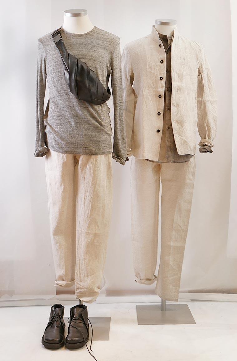 männer-outfit 1016