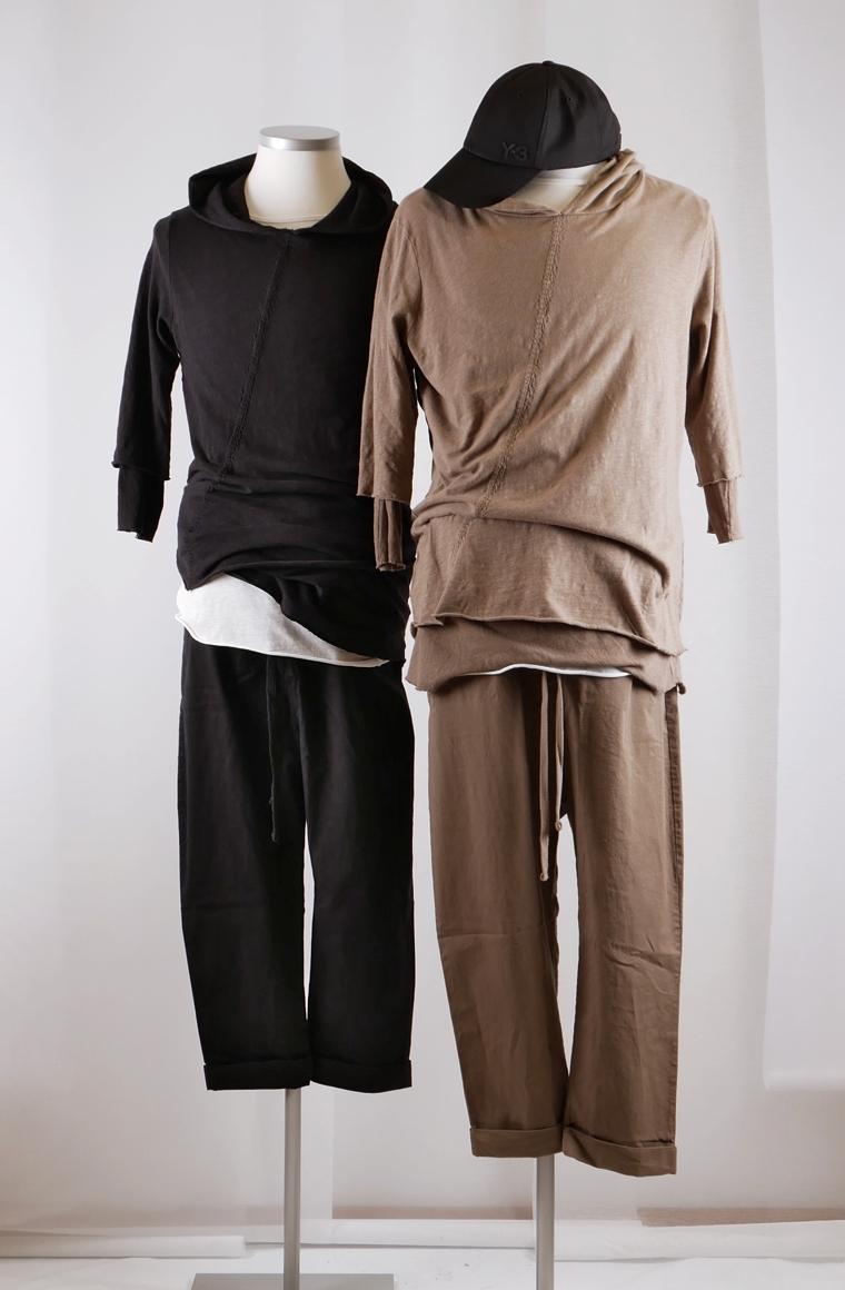 männer-outfit 1005