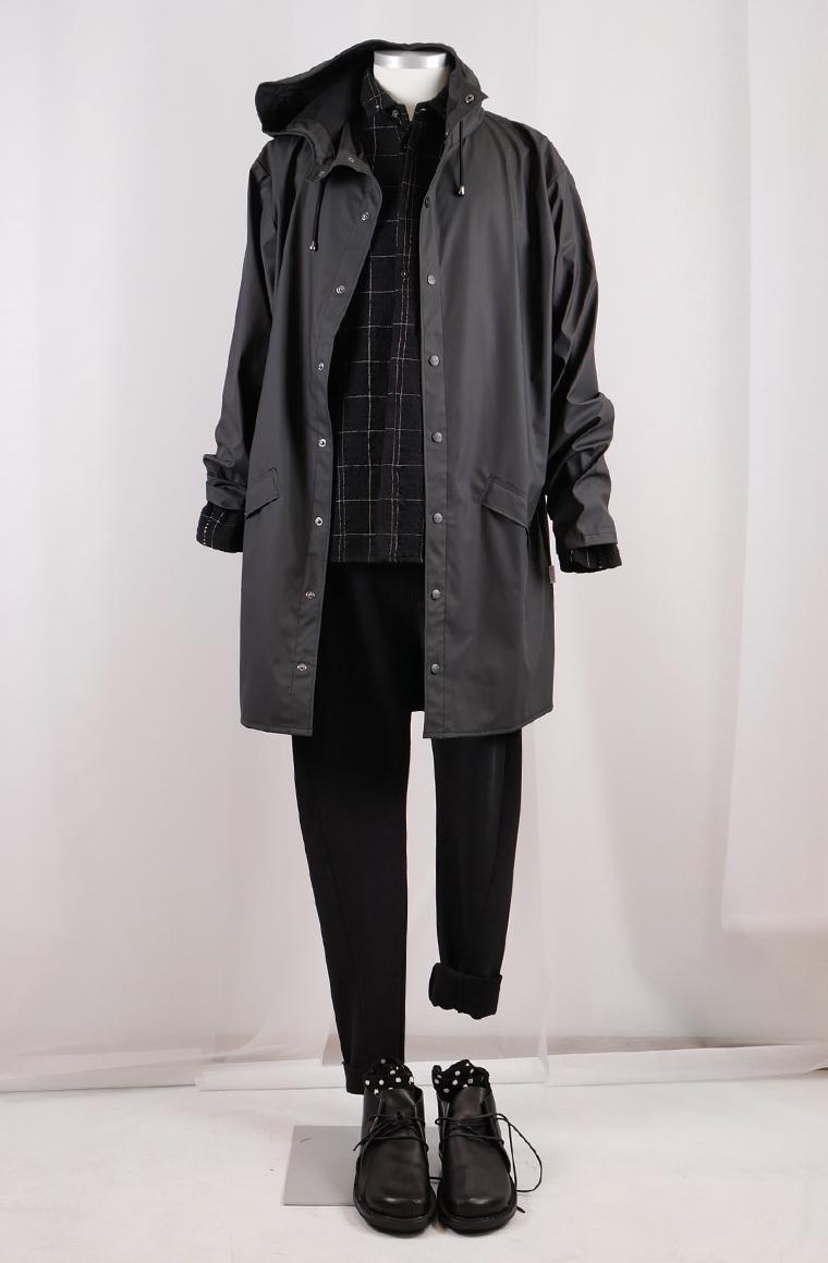 Männer-outfit 1008