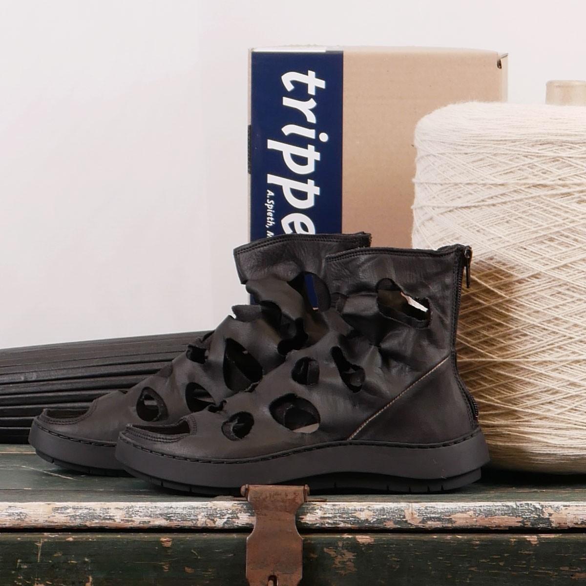 separation shoes dbf56 21b2c schuhe trippen   dacapo aachen