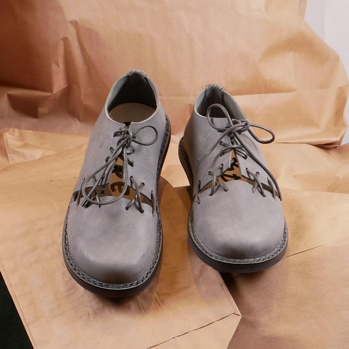 schuhe trippen SchuheStrümpfe Frauen | dacapo aachen