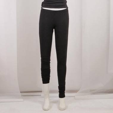 legging rundholz black label