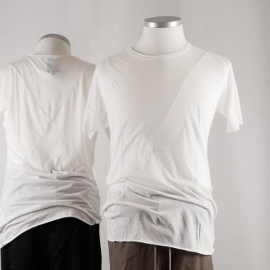 shirt thom krom