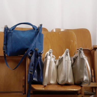 tasche freitag reference